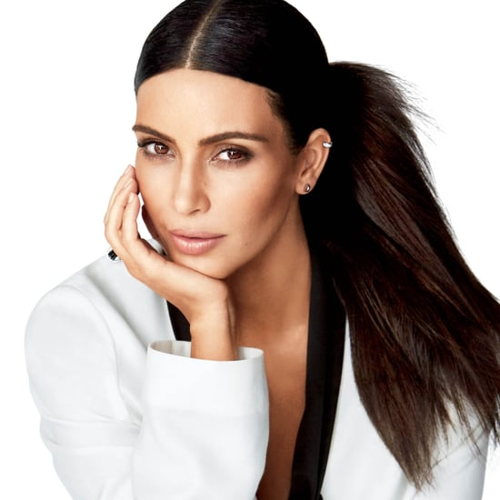 """Kim Kardashian on Her Second Pregnancy: """"We Are So Beyond Excited"""""""