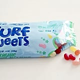 Surf Sweets Organic Spring Mix Jelly Beans
