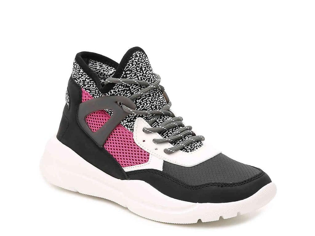 Kendall + Kylie North Sneakers