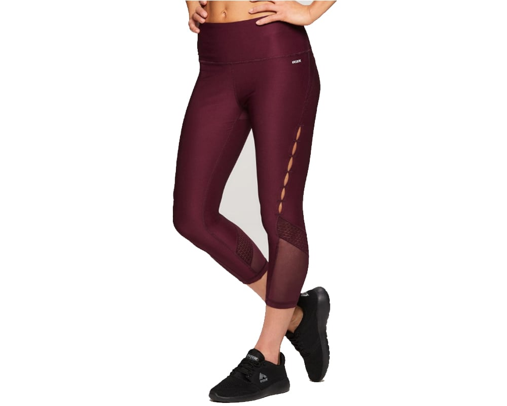 438ac44fef Best Workout Clothes on Amazon Prime | POPSUGAR Fitness
