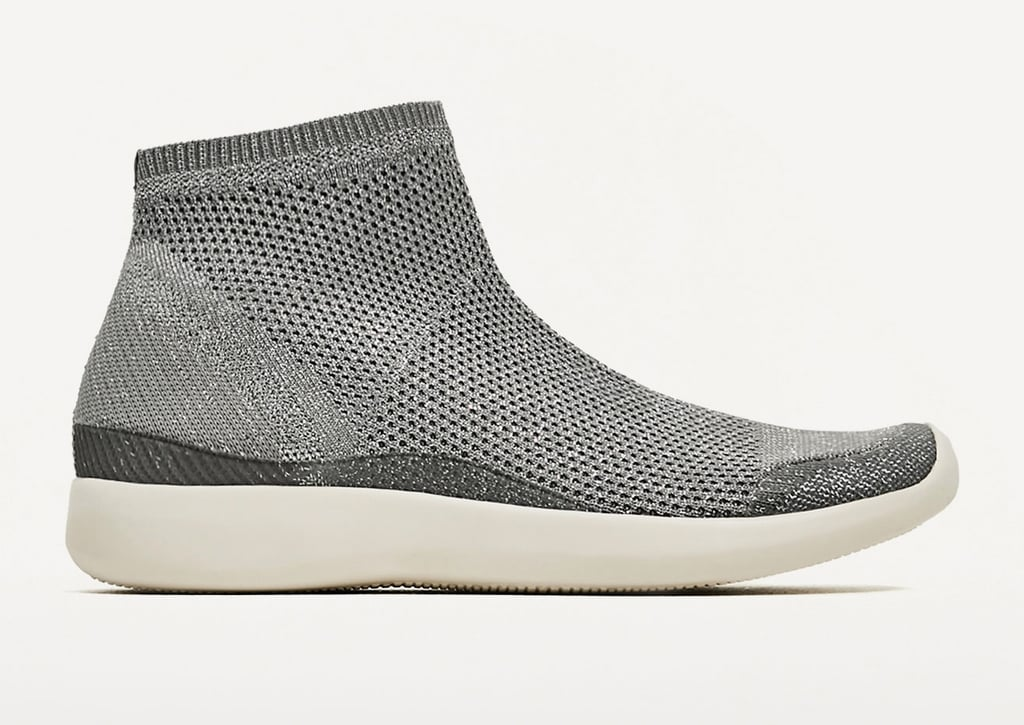 Nike Knit Shoes Nordstrom