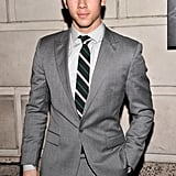 Nick Jonas will star in Careful What You Wish For, a thriller, playing the lover of Isabel Lucas's married character.