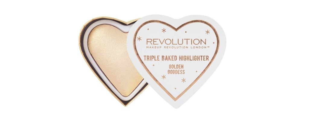 This Highlighter Will Make Your Heart Flutter