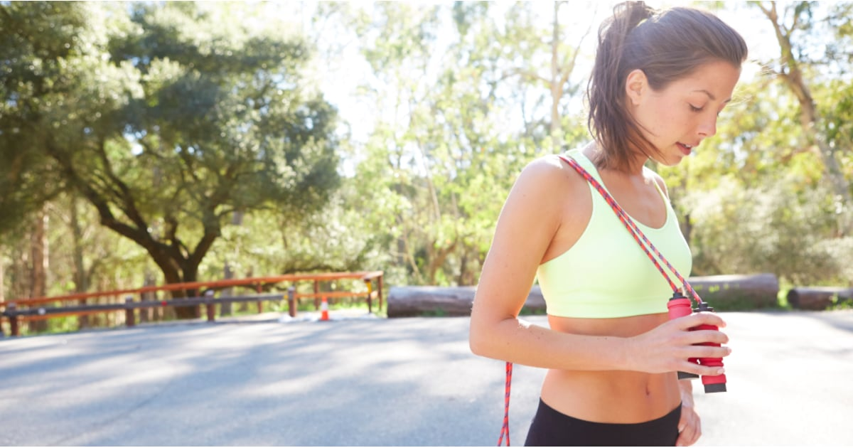 How to Say Yes to Early-Morning Workouts