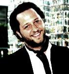 Derek Blasberg