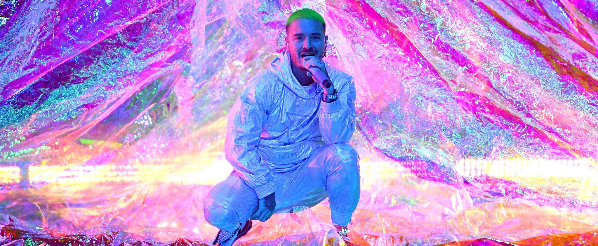 Who Is Performing at the 2020 MTV VMAs?