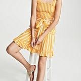 Coolchange Raegan Dress