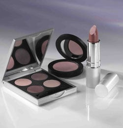 Coming Soon:  Youngblood Fall Sommelier Collection