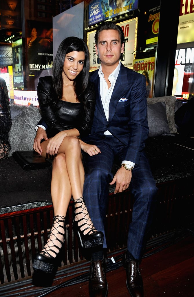 When Kourtney Wore Heels Scott Fully Supported - How exactly to remove LiveJasmin popups [Chrome, Firefox, IE, Edge]