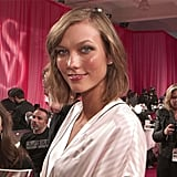 Backstage at Victoria's Secret: Master the Look at Home!