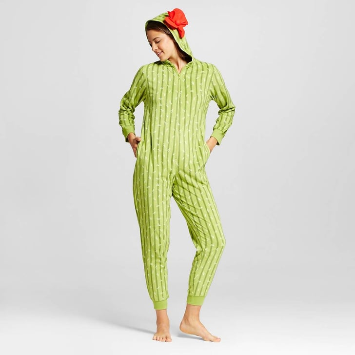 Onesies For Kids At Target