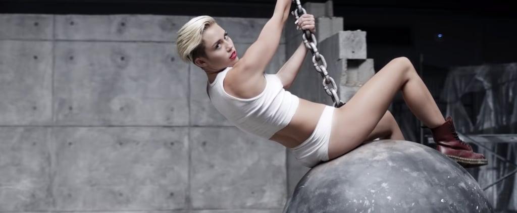 Best Pop Music Videos of the 2010s
