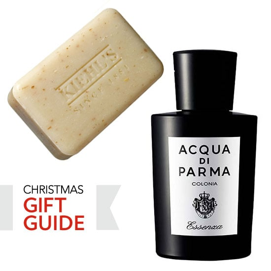 10 Christmas Present Ideas For Your Boyfriend