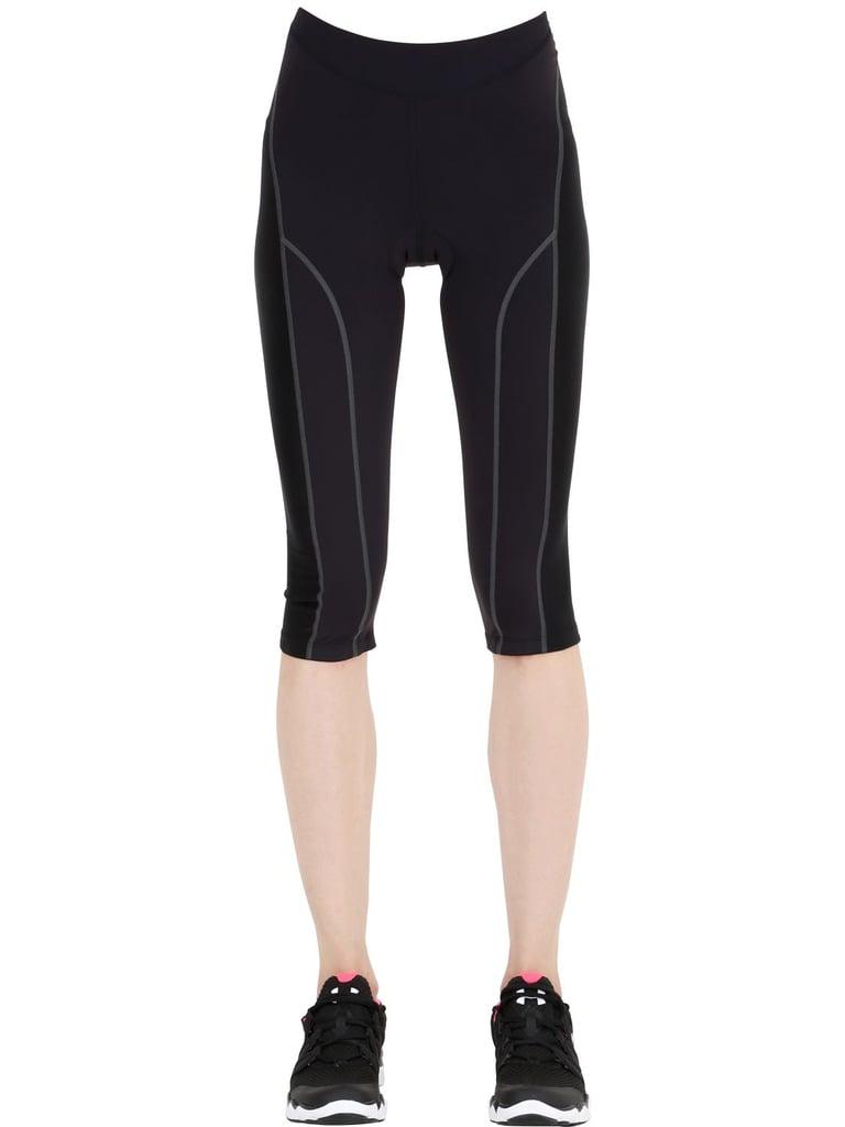 Newline Knee Length Biking Legging