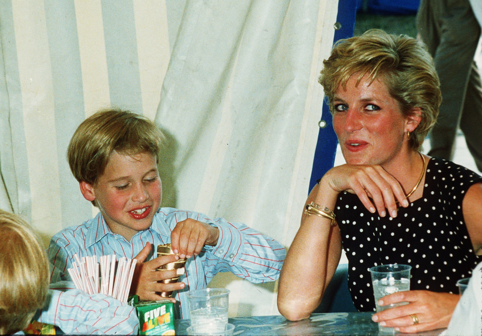 Prince william wanted to give diana her princess title for What to do with old wedding dress after divorce