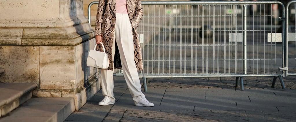 Comfortable Pants For Women 2019