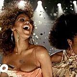 """""""Naughty Girl"""" by Beyoncé"""