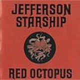 """Miracles""  by Jefferson Starship"