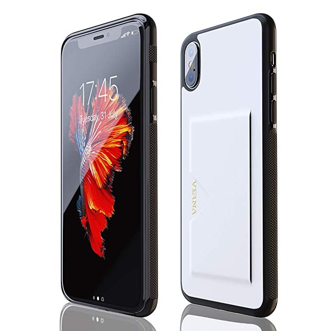 iphone xs 2019 case