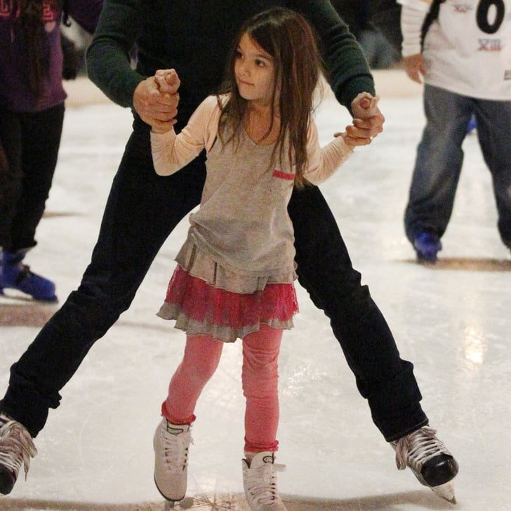 Photos of Famous Ice Skaters - ThoughtCo