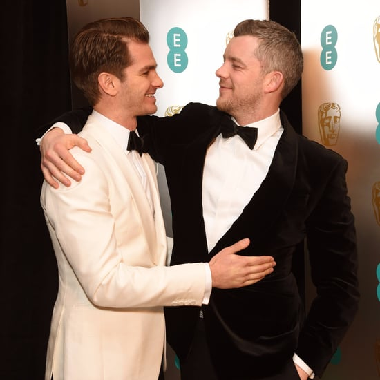 BAFTA Awards Afterparty Photos 2017