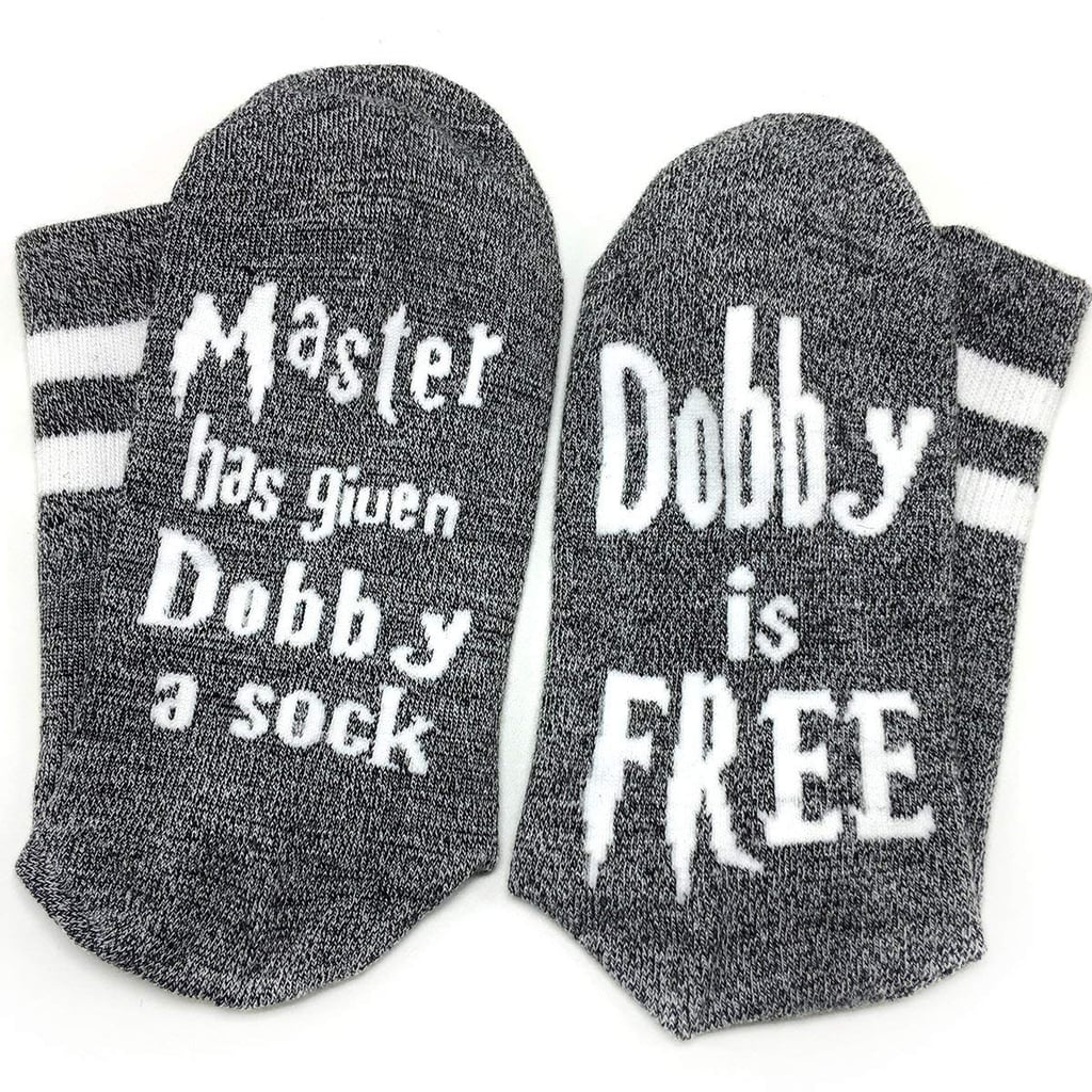 8fe42ac0a15 Enmoo Cotton Funny Socks Socks