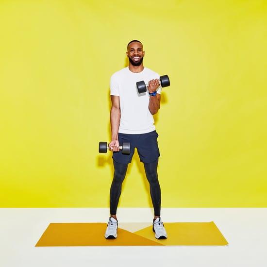 The Best Lululemon Workout Clothes For Men | 2020