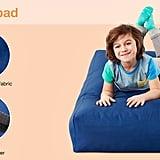 Target's Sensory-Friendly Pillowfort Line