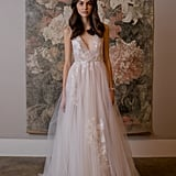 BHLDN Autumn 2019