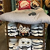 Harry Potter Bedding and Home Goods