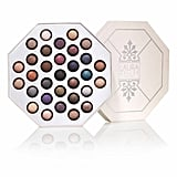 Laura Geller Beauty 31 Days of Holiday Eye Shadow Collection