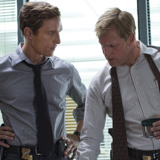 True Detective Season 1 Recap