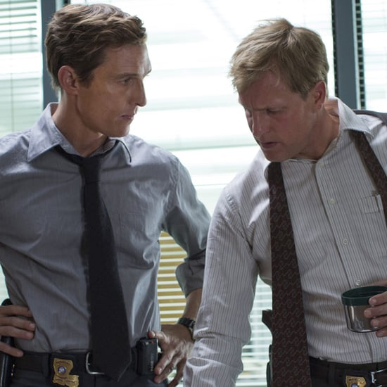 True Detective Season One Recap