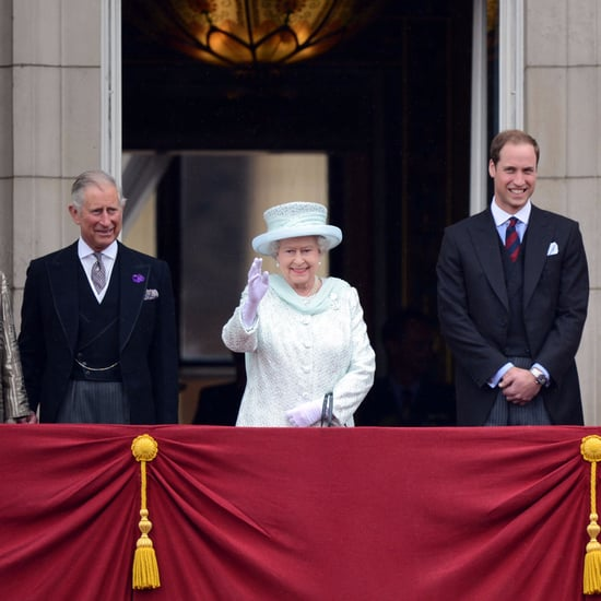 What Will Prince Charles Do When He Becomes King?