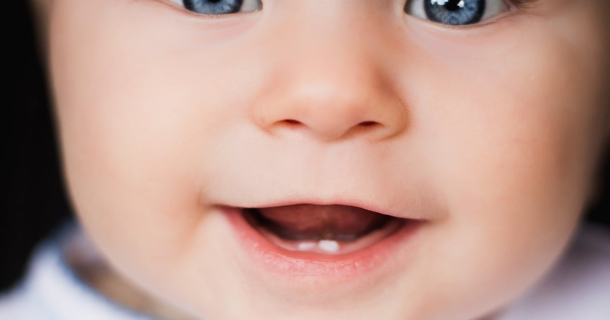 All About Baby Teeth: Here's What to Expect.jpg
