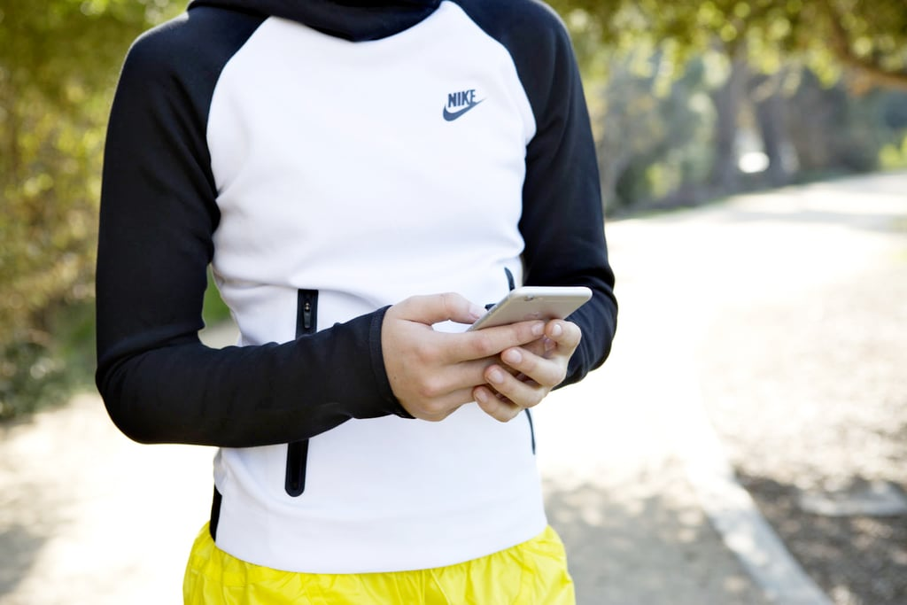 8 Running Apps That'll Make Hitting the Road a Lot Easier