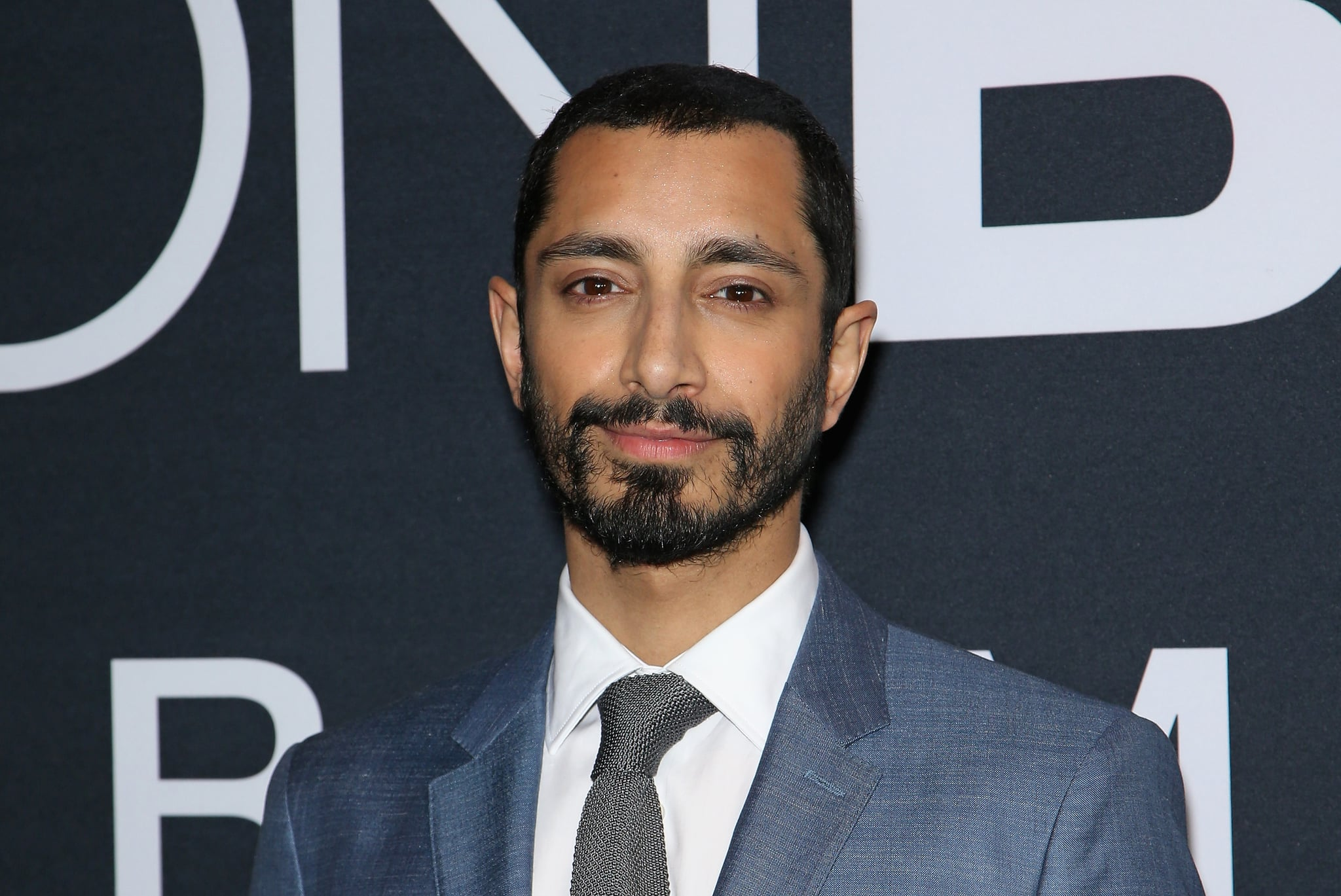 riz ahmed s essay on being muslim american news riz ahmed s essay on being muslim american