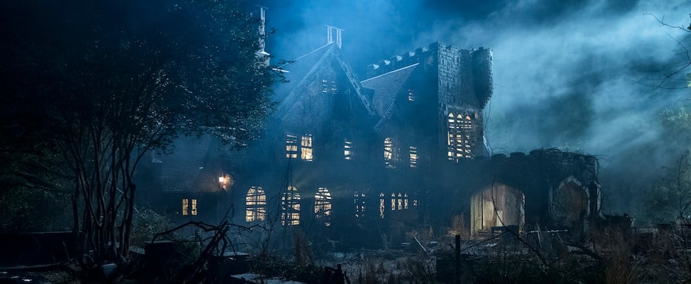 When Will The Haunting of Hill House Season 2 Be on Netflix?