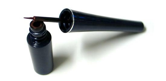 Most Popular Liquid Eyeliner