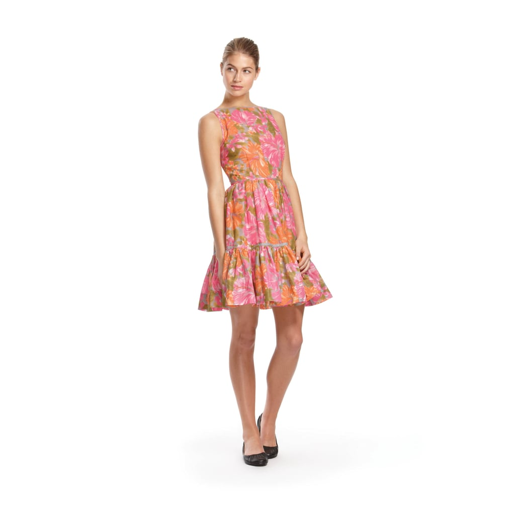 Tracy Feith For Target Dress ($40)