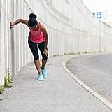 Causes of Runner's Knee
