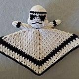 Stormtrooper Lovey