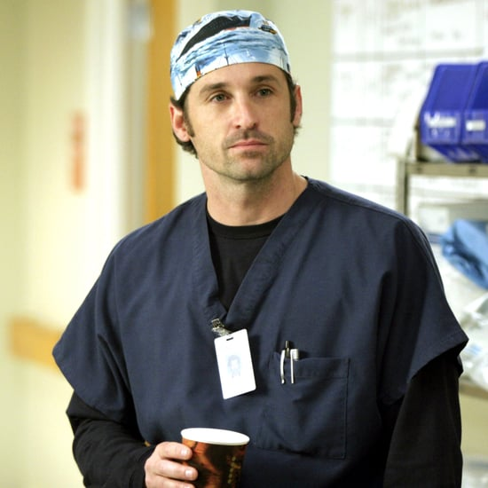Grey's Anatomy: Where Are They Now?