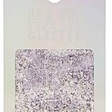Hair Glitter