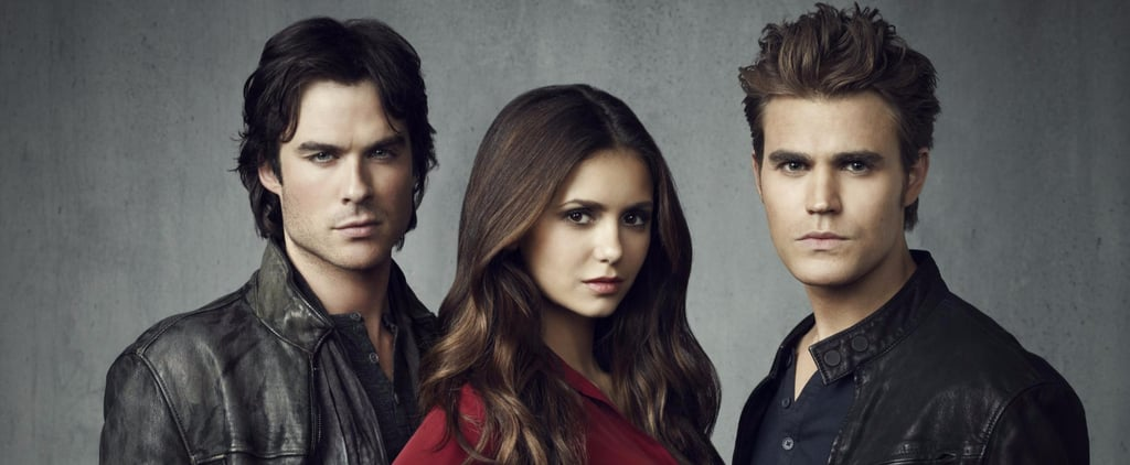 15 Vampire Diaries Costumes You Can Really Sink Your Teeth Into