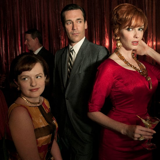 2013 Emmy Awards Nominations Breakdown For All TV Shows