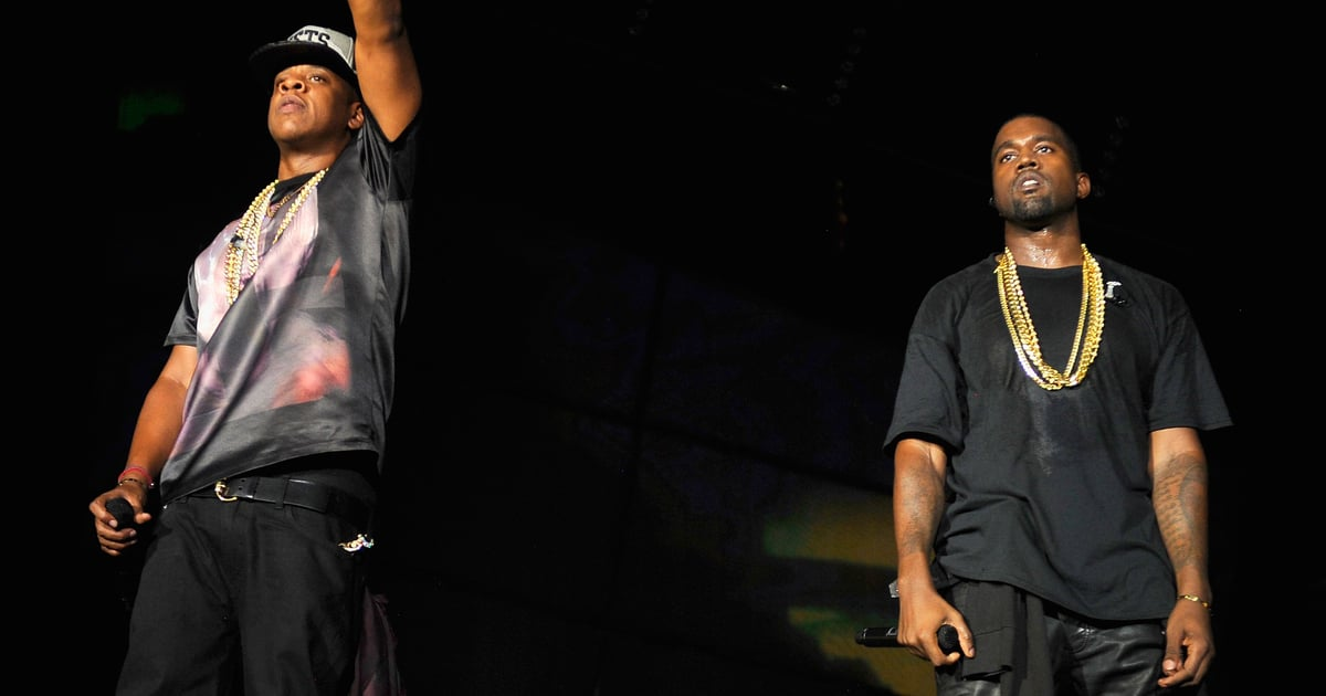 Kanye West and JAY-Z Team Up For the First Time in 5 Years on His Donda Album.jpg