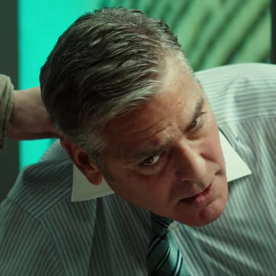 Money Monster Trailer