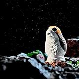 Le Creuset x Star Wars Porg Pie Bird ($25)