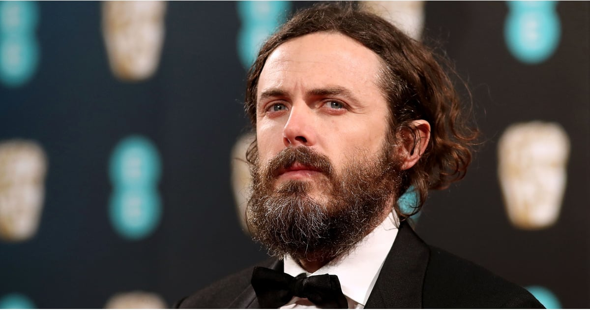 What You Should Know About the Disturbing Allegations of Sexual Harassment Against Casey Affleck